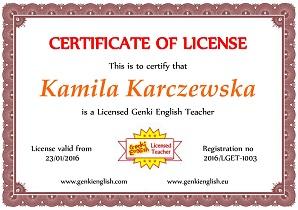 GE KAMILA KARCZEWSKA LGET-page-001